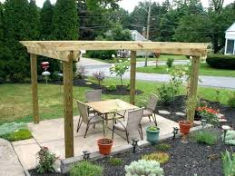 decorate patio full size of small balcony decorating ideas on a budget apartment patio how to decorate patio how to decorate a