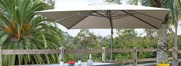 shelta shade shade umbrellas
