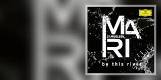 <b>Mari Samuelsen</b> - Music on Google Play