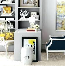 decorating a small office. Plain Office Pictures Of Home Office Decorating Ideas Small Decor  Pertaining To   To Decorating A Small Office D