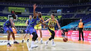 MAÇ SONUCU | Fenerbahçe Beko 81-84 TOFAŞ - CanlıTribun11.com | Canlı Maç  izle, Online Maç izle HD 7/24