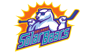 Amway Center Solar Bears Seating Chart Amway Center Orlando Tickets Schedule Seating Chart