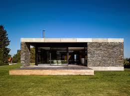 Small Picture Architectures Modern Minimalist House Design Images With Marvelous