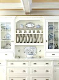 kitchen cabinet with plate rack plate rack kitchen cabinet kitchen cabinet plate rack kit kitchen cabinet