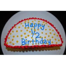 Kids Birthday Cakes In Noida 3d Pics Cake Delhi Ncr
