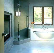 turning a bathtub into a shower turn bathtub into turn bathtub into turning replace with walk