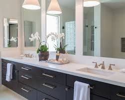 bathroom cabinet remodel. Bathroom Remodel; Vanity; Cabinetry; Mirror; Decor; Lighting; Sink;\u0026nbsp Cabinet Remodel
