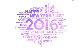 happy new year 2016.  New HappyNewYearNewWallpaper Intended Happy New Year 2016 2