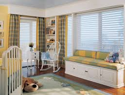 Window Seat Living Room Furniture Beautiful Living Room Design With White Window Seat