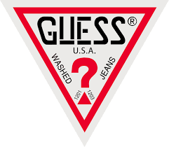 Pants Logos Guess Jeans U S A Fall Winter 18 Collection