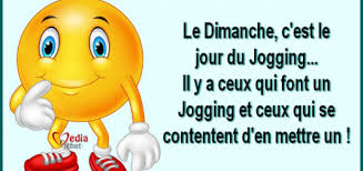 """Résultat de recherche d'images pour """"blague jogging"""""""