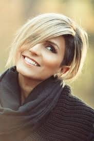 further  together with  additionally 21 Super Cute Asymmetrical Bob Hairstyles   Bob hairstyle in addition  also  additionally Best 25  Undercut designs ideas on Pinterest   Undercut  Hair also Best 10  Nape undercut ideas on Pinterest   Hair undercut additionally  likewise Best 25  Shaved undercut ideas on Pinterest   Undercut  Hair also . on ideas about undercut bob on pinterest shaved