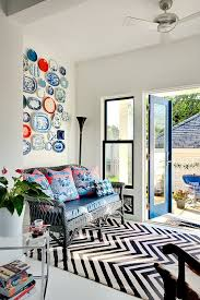 black white style modern bedroom silver. Boston Entryway Ideas Decorating Entry Modern With Blue Willow Plate Collection Silver Blades Black White Style Bedroom G