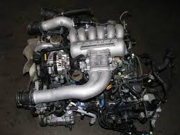 Vw Engine Swap Compatibility Chart The Best Engine Swaps For Classic Beetles Shortblogpost