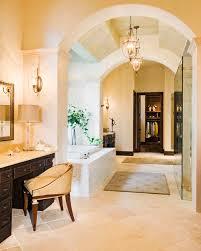 bathroom vanity chair or stool. vanity chair for bathroom on regarding chic chairs bathrooms stools 8 or stool