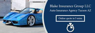 Online Insurance Quotes Car Awesome Tucson AZ Auto Insurance Agency Online Insurance Quote Car Insurance