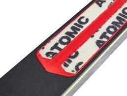 Znalezione obrazy dla zapytania skintec atomic