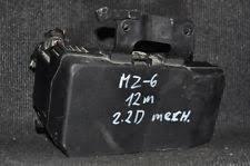 mazda fuses fuse boxes mazda 6 touring 2 2 diesel fuse relay box 2012