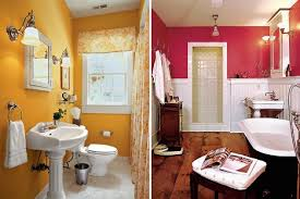 Durable Custom Bathroom Paint Colors  KellyMoore PaintsBathroom Colors