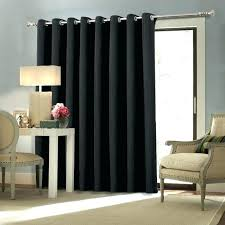 sliding glass door privacy glass front door privacy medium size of sidelight window sidelight curtains target glass door privacy window