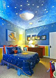 lighting for boys room. Kids Bedroom Lamps Boys Lamp Outer Space Themed Bedrooms Lighting Ideas For Room L