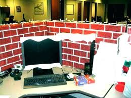 Office cubicle decorating ideas Diy Cubicle Cubicle Office Decorating Ideas Office Cubicle Decor Office Cubicles Decorating Ideas Decoration For Office Office Cubicle Doragoram Cubicle Office Decorating Ideas Office Cubicle Decor Office Cubicles