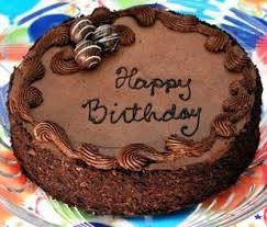 cakes to stan from uk or usa list grid send birthday chocolate