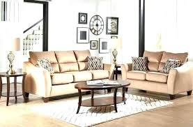 beige couch living room ideas sofa amazing leather light grey decorating with red beige couch