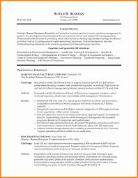 Sales Manager Resume Examples Best Of Hr Manager Resume Sample Human