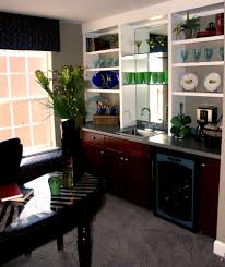 Small Bar For Living Room 17 Best Ideas About Small Bar Areas On Pinterest Small Bar Small