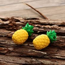Pencil for School with <b>Pineapple</b> reviews – Online shopping and ...