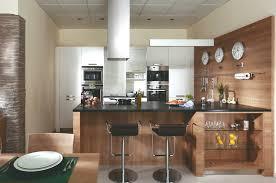 Luxus Küchen Design Jenseits Des Glaubens Auf Dekoideen Fur Ihr