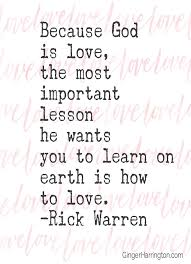 Fabulous Quotes Gorgeous 48 Fabulous Quotes To Inspire Your Heart To Love Ginger Harrington