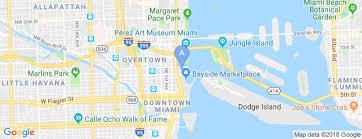 Miami Heat Chart Miami Heat Tickets Americanairlines Arena