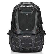 Everki Concept 2 Premium Travel Friendly Laptop Backpack, up to 17.3-inch -  MediaForm AU