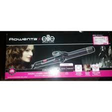 <b>Щипцы</b> для волос <b>Rowenta</b> CF3352F0 | Отзывы покупателей