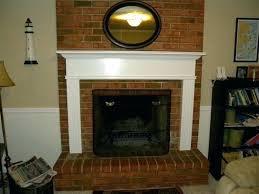 fireplace molding fireplace molding perfect fireplace molding fireplace