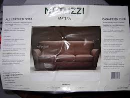 costco natuzzi leather sofa after off dscn5190 sofas available in and loveseats recliner