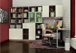 amazing modern home office. best home office furniture 93 designs offices amazing modern