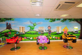 Small Picture Green Wall Murals For Kids Room Wallpaper Murals SurriPuinet