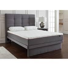 dormeo mattress review. Plain Mattress Dormeo 5700 Inside Mattress Review D