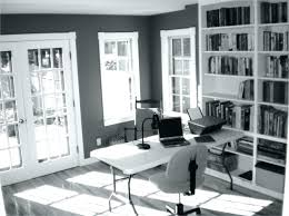 ikea canada office furniture. Ikea Furniture Office Co Home Ideas Design Best Of . Canada