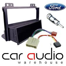 t1 audio t1 24fd07 pack full stereo fitting kit amazon co uk car t1 audio t1 24fd07 pack full stereo fitting kit amazon co uk car motorbike