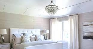 chandelier in the bedroom ceiling mount crystal chandeliers chandelier bedroom light luxury suspension bling simple flush chandelier in the bedroom