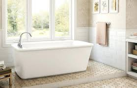 bathroom installation beautiful luxurious bathtub surround luxurious bathtub surround installation cost singapore in