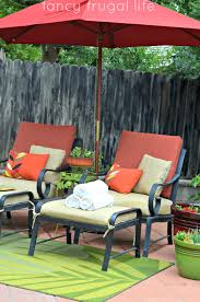 patio chair cushions big lots. big lots patio and outdoor chair cushions -