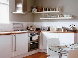 kitchen wall rack systems grid storage system uk ikeas for