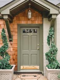 green front doorsPhotos Hgtv Traditional Green Front Door  loversiq
