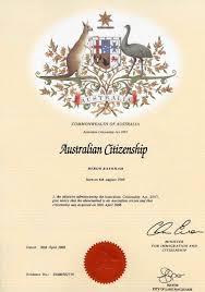 Australian Citizenship How To Become An Australian Citizen