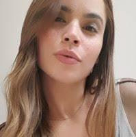 Elizabeth Alfonso - Social Media Marketing Consultant - MONAT ...